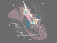 Mermay 31: Dreaming