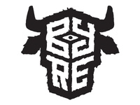 Byre Band Logo
