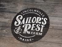 Thinkmule sailorsrest circle wood