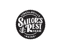Thinkmule sailorsrest circle