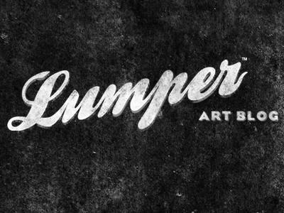 Lumper