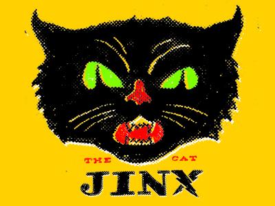 Jinx final