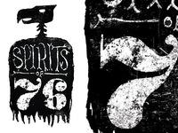 Spirits Of 76 2
