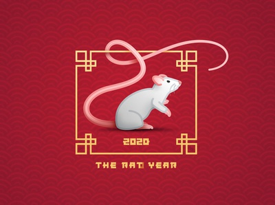 Happy New Lunar Year