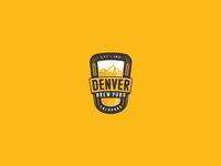 Denver Brew Pubs