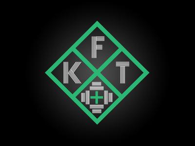 K Fitz Training - Strength & Conditioning
