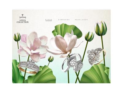 Website Catalogue