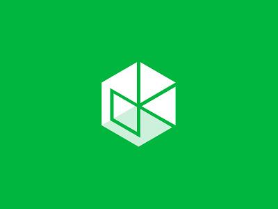 NVK brand (diap) brand logo