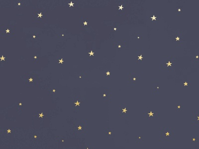 Stars print custom art illustration graphic design textile design surface design pattern
