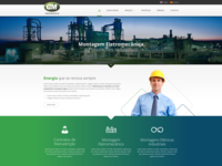 C&M Website