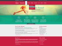 Ligia's Website