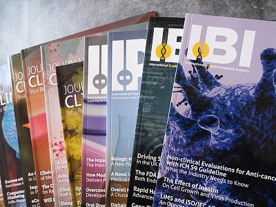 Magazines publishing colours branding graphicdesign cover book design graphic design magazines