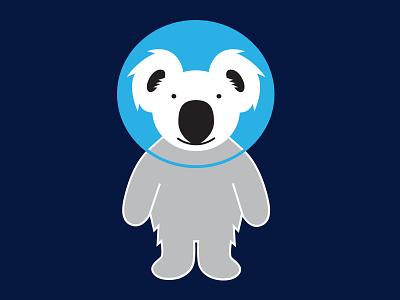 Zeni design vector illustration graphic design logo design spacekoala logo websitedesigners zeni