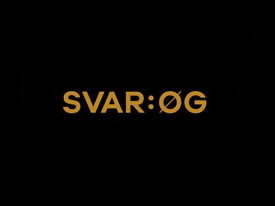 SVAR:OG branding logo graphic design design candle candlebusiness