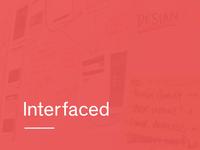 Interfaced