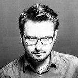 Kirill Burov