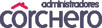 Administradores Corchero Logo