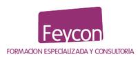 Boceto Logo Feycon V0