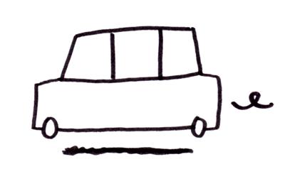 Car2 lasjulias