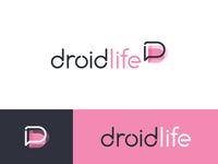 Droid Life - Logo Variants