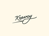 Kravcy (Tailors in english)
