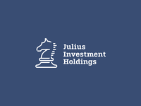 Julius Investment Holdings