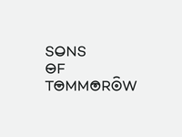 Sons Of Tommorow
