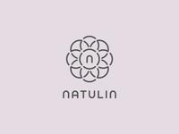 Natulin