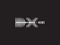 DX.news