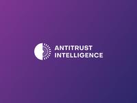 Antitrust Intelligence