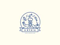 """U Rysia"" Restaurant"