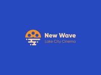 New Wave (Cinema)