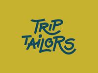 Trip Tailors