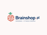 Brainshop.pl