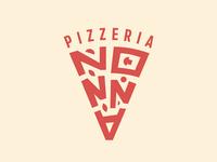 NONNA Pizzeria