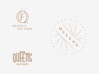Queen's Factory