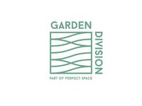 Garden Division