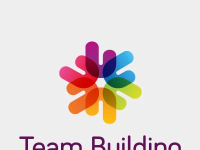 Logo Team logo
