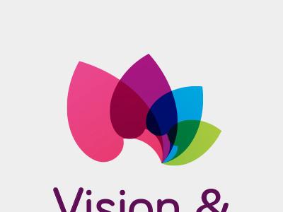 Logo Vision et Transformation