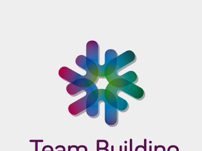 Team Building 2 team logo