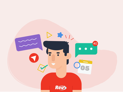Product Manager team marketing manager marketing illustration manager product product manager