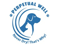 Perpetual Well Automatic Logo