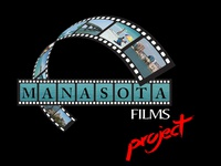 Manasota Film Project Logo
