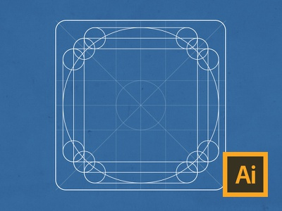Icon Grid: Android L icon grid android lollipop l official google