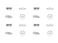 Davos Logo Alternative