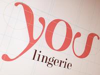 You Lingerie Brand