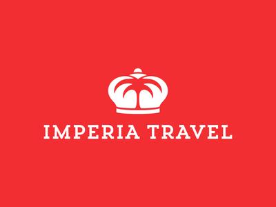 Imperia Travel
