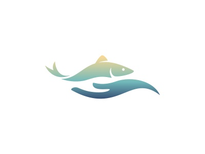 Fish & Fisherman