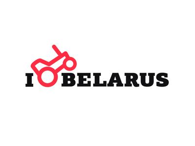 Love Belarus