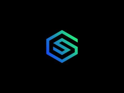 SG (Global Servers)